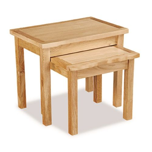 Marton Nest Of Tables
